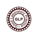 glp-certification-250x250