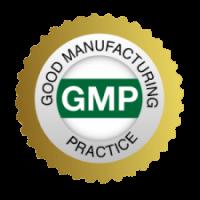 GMP-Logo-Blesstia-300x300