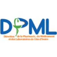 logo-dpml